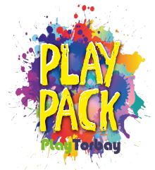 Play Packs